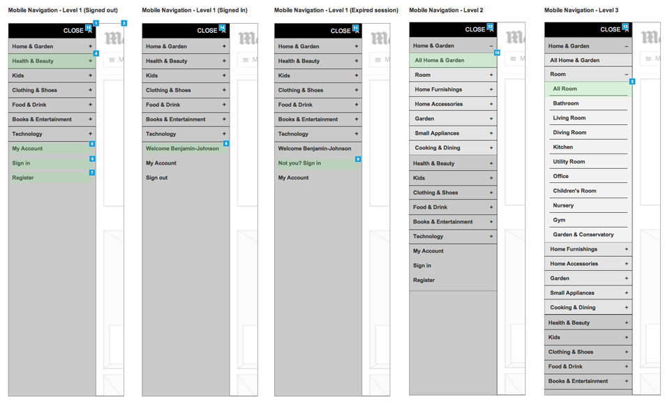 wireframe_mobile_navigation