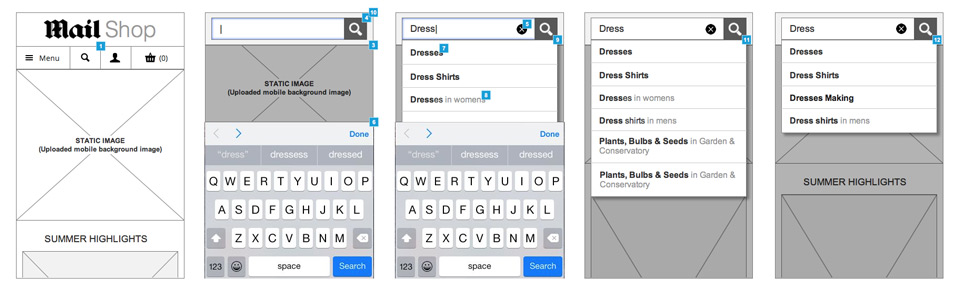wireframe_mobile_search_suggestions