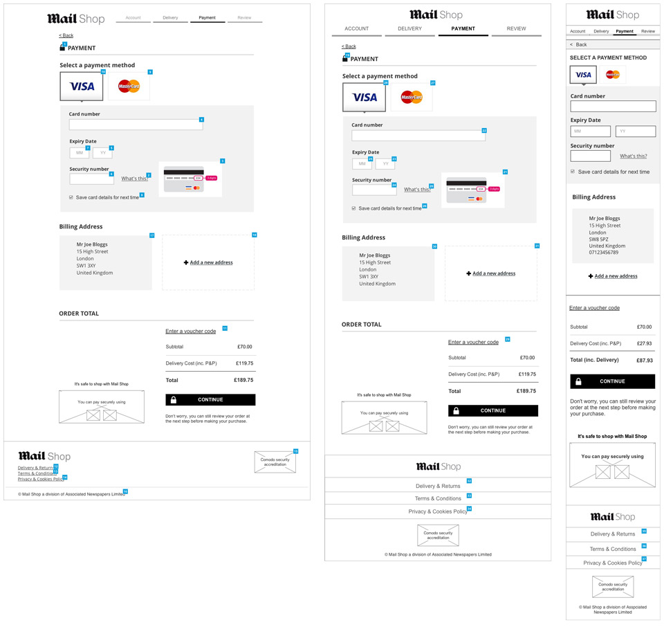 wireframe_payment